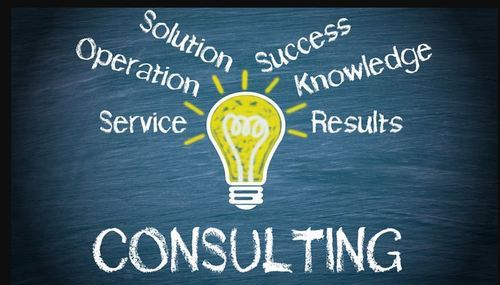 Advice & Consultancy - Exceleads