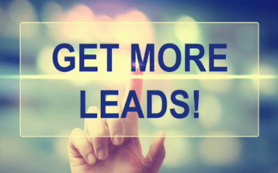 Every Lead Generation Campaign Must Have These 5 Things