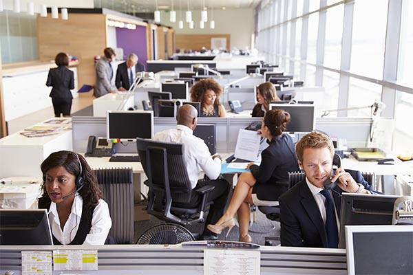 Call Center Trends You Need To Follow