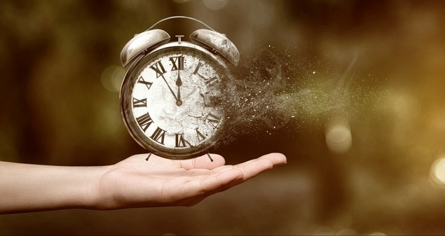 Why Timing is Everything in Lead Generation