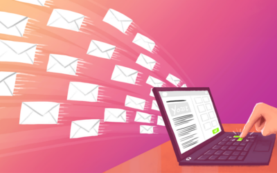 33% of email recipients open email based on subject line alone